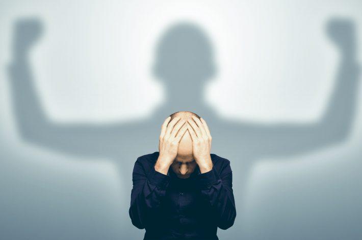 Confiance en soi - hypnose zen paris